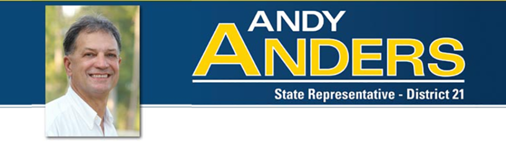 Andy Anders